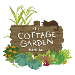 The Cottage Garden, Kinsale